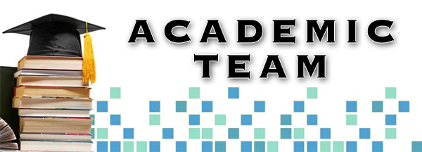 Image result for academic team